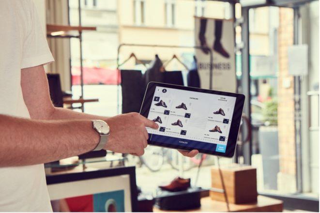 E-Commerce Wachstum Kundenbindung MyBusinessfuture